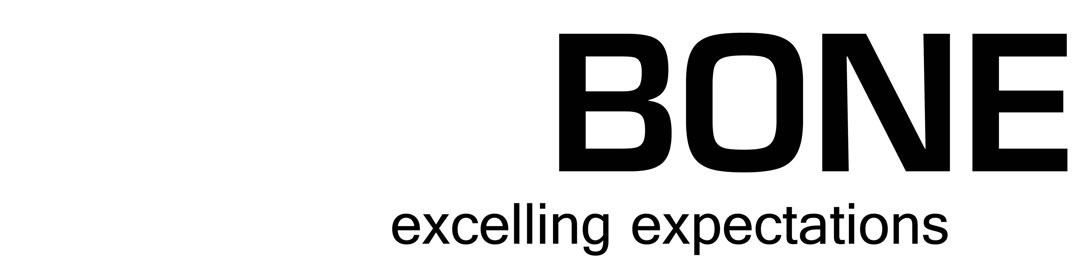 rrbone